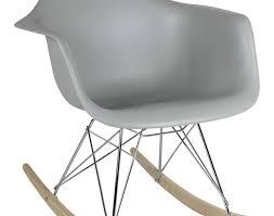 chaise plastique pas cher chaise fauteuil de chambre conforama etourdissant chaise plastique