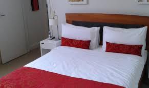 Split Level Bedroom by Inspiring Split Level Bedroom 16 Photo House Plans 74030