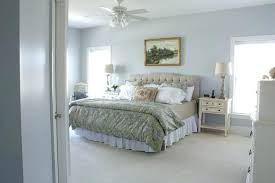 country bedroom decorating ideas country inspired bedrooms bedroom ideas country style bedroom