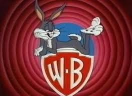 logo variations warner bros pictures clg wiki