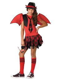 Kids Halloween Costumes Girls 46 Lindsay Halloween Costume Ideas Images