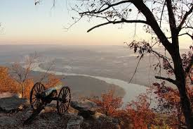 Tennessee nature activities images Things to do in chattanooga tn tennessee city guide by 10best jpg