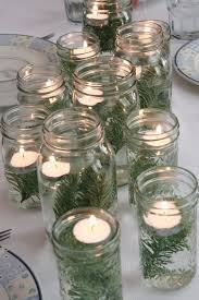 Floating Candle Centerpiece Ideas Best 25 Floating Candles Ideas On Pinterest Floating Flower