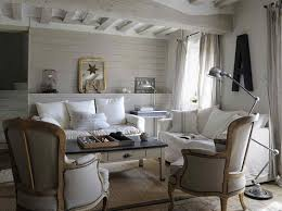 Industrial Chic Home Decor 531 Best Industrial Shabby Chic House Decor Images On Pinterest