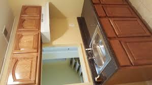 59 western ave 1 br lr formal dining room kitchen bathroom