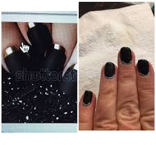 fantastic nails and tan 11 photos u0026 25 reviews nail salons
