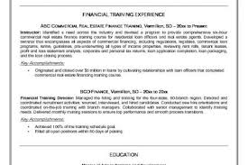 Personal Training Resume Sample by Personal Trainer Resume Template Personal Trainer Resume Sample