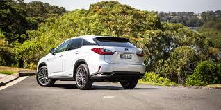 lexus sport car 2017 gm sports car street car