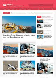 drupal themes latest more than just themes news our thoughts on building a drupal