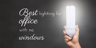 what is the best lighting for pictures best lighting for office with no windows 2021 a nest with