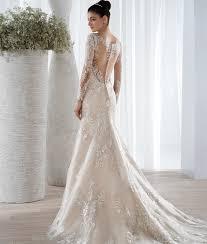 demetrios wedding dress demetrios 2016 style 593 by demetrios wedding dresses