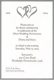Mehndi Cards Wedding Invitation Urdu Chatterzoom