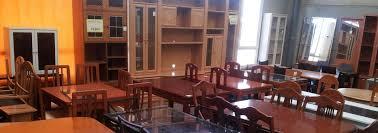muebles de segunda mano en malaga muebles oficina segunda mano malaga jardin antiguos terraza mallorca