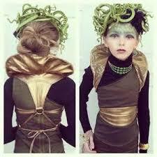 Halloween Costumes Medusa 29 Fantasia Images Costumes Halloween Makeup