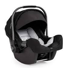 siege auto discount siege auto 4 35lbs nuna pipa black car seats