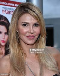 brandi glanville hair extensions brandi glanville stock photos and pictures getty images
