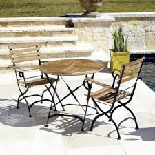 Cafe Tables For Sale by Outside Cafe Tables Outdoorlivingdecor