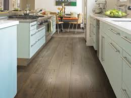 Kitchen Floor Laminate Argonne Forest Oak Armory Room View Stuff To Buy Pinterest