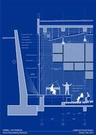index of var albums proje kimbell art museum expansion