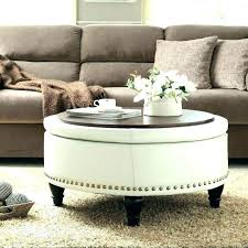 cheap living room tables affordable coffee tables affordable coffee tables steel glass coffee