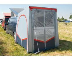 Bongo Tailgate Awning Rear Tents For Campers Motorhomes Pinterest Tents Rv Living