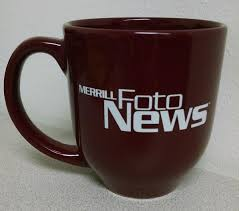 coffee mugs product categories shop mmc local