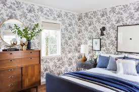 Eclectic Bedroom Design Bedroom Bedroom Furniture Stores Bedroom Design Bedroom Interior