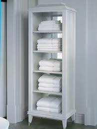 free standing bathroom storage ideas 20 best handoek reelings images on towel racks