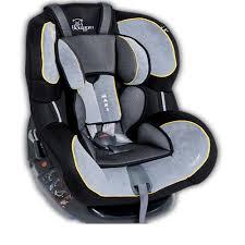 siege auto boulgom carrefour avis siège auto maxiconfort groupe 0 1 boulgom sièges auto