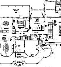 victorian era house plans incredible as well as beautiful historic victorian house plans for