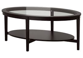 High End Ikea by Busting Large Coffee Table Tags Ikea Glass Coffee Table High End