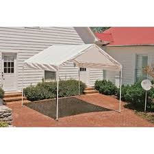 10 X 10 Awning Outdoor Canopies