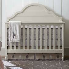 Wendy Bellissimo Convertible Crib Inspirations By Wendy Bellissimo Legacy Classic Shop By Brand