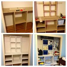 diy closet storage ideas custom office guest room ideas
