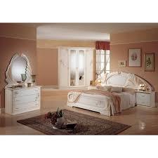 italienne dans chambre chambre a coucher complete italienne 3 chambre a coucher cl ique