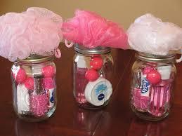 prizes for baby shower prizes for baby shower baby shower
