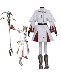 ffxiv halloween 2017 online buy wholesale cosplay final fantasy xiv from china cosplay