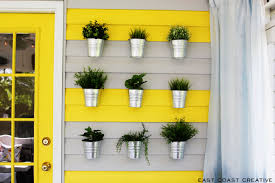 how to paint exterior siding u0026 really make it awesome east