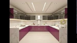 c kitchen ideas c shaped kitchen designs