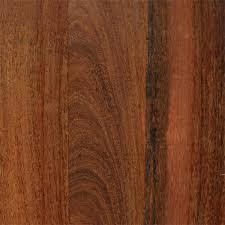ipe braz walnut fantastic floor product catalog filter and
