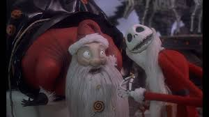 disney original halloween movies my favorite halloween movie the nightmare before christmas collider
