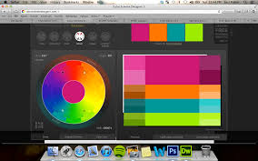 Great Color Schemes How To Find Great Color Combinations Digital Composition Diy