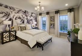 exclusive home interiors decoration guest room luxury homes interior progress lighting an