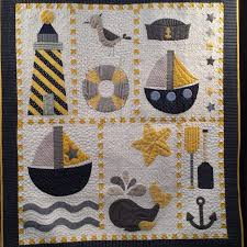 theme quilts best 25 nautical quilt ideas on boys quilt patterns