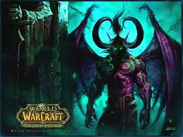 world of warcraft halloween background world of warcraft all things andy gavin