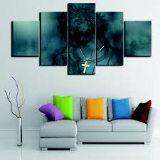 Jesus Home Decor by Online Get Cheap Modern Pictures Jesus Aliexpress Com Alibaba Group