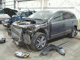 auto salvage cars and repairable cars for sale salvagezone new