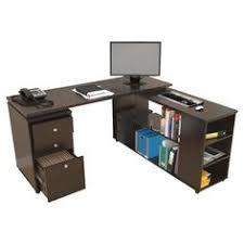 meubles bureau but meuble de bureau meuble de bureau montreal meuble de bureau