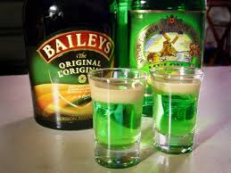 new favorite alcoholic drinks an everything blog