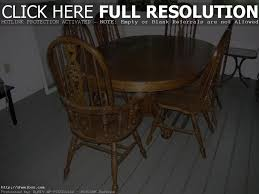 oak dining room sets for sale antique oak tiger wood dining room oak dining room sets for sale 23 lovely dining room chairs for sale designerfashionweek best set